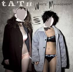 TATU : Waste Management